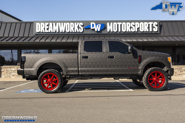 OBJ-Sr-Ford-F250-Dreamworks-Motorsports-7.jpg