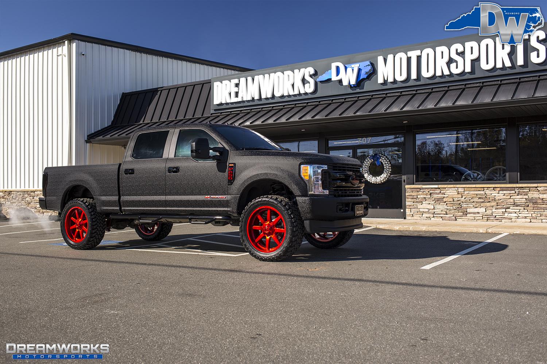 OBJ-Sr-Ford-F250-Dreamworks-Motorsports-8.jpg