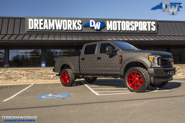 OBJ-Sr-Ford-F250-Dreamworks-Motorsports-10.jpg