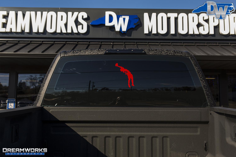 OBJ-Sr-Ford-F250-Dreamworks-Motorsports-12.jpg