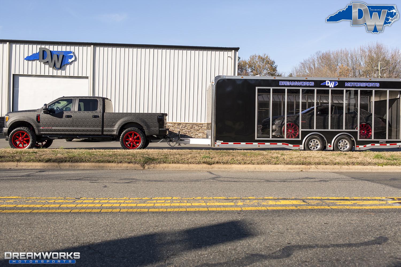 OBJ-Sr-Ford-F250-Dreamworks-Motorsports-13.jpg
