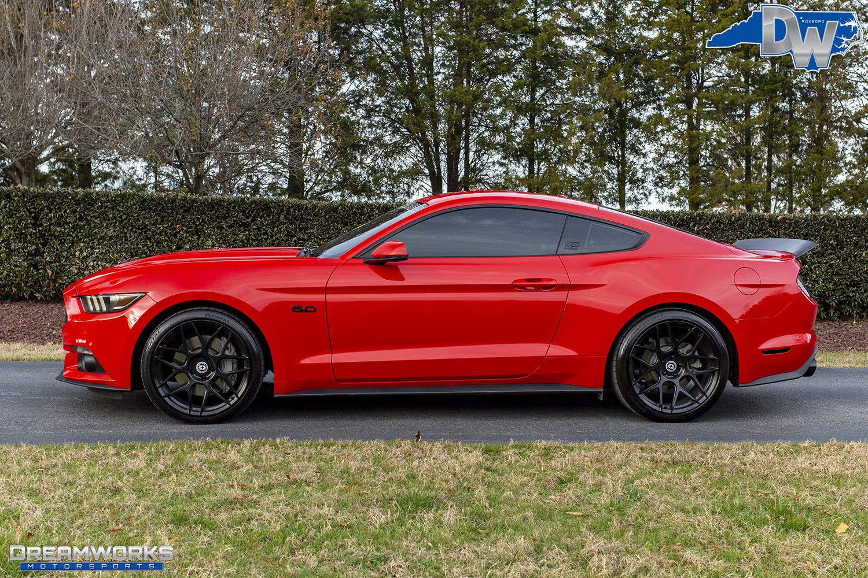 Petty-Mustang-DW-2.jpg