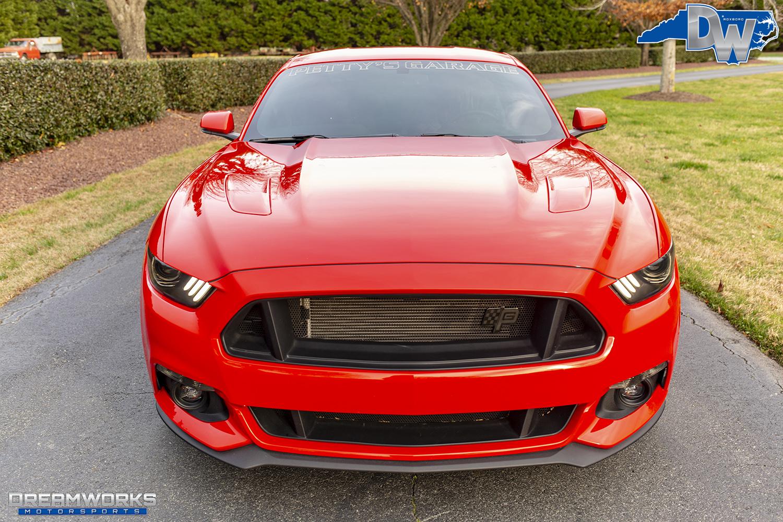 Petty-Mustang-DW-7.jpg