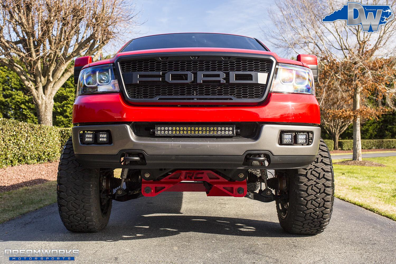 Red-Ford-F150-Dreawmworks-Motorsports-5.jpg
