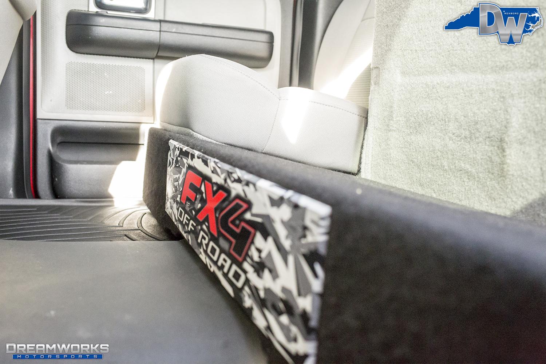 Red-Ford-F150-Dreawmworks-Motorsports-10.jpg