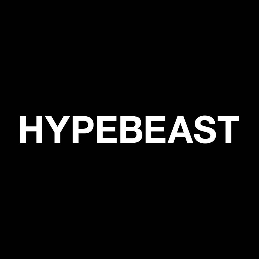 hypebeast.jpeg