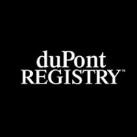 Dupont-Registry.jpg