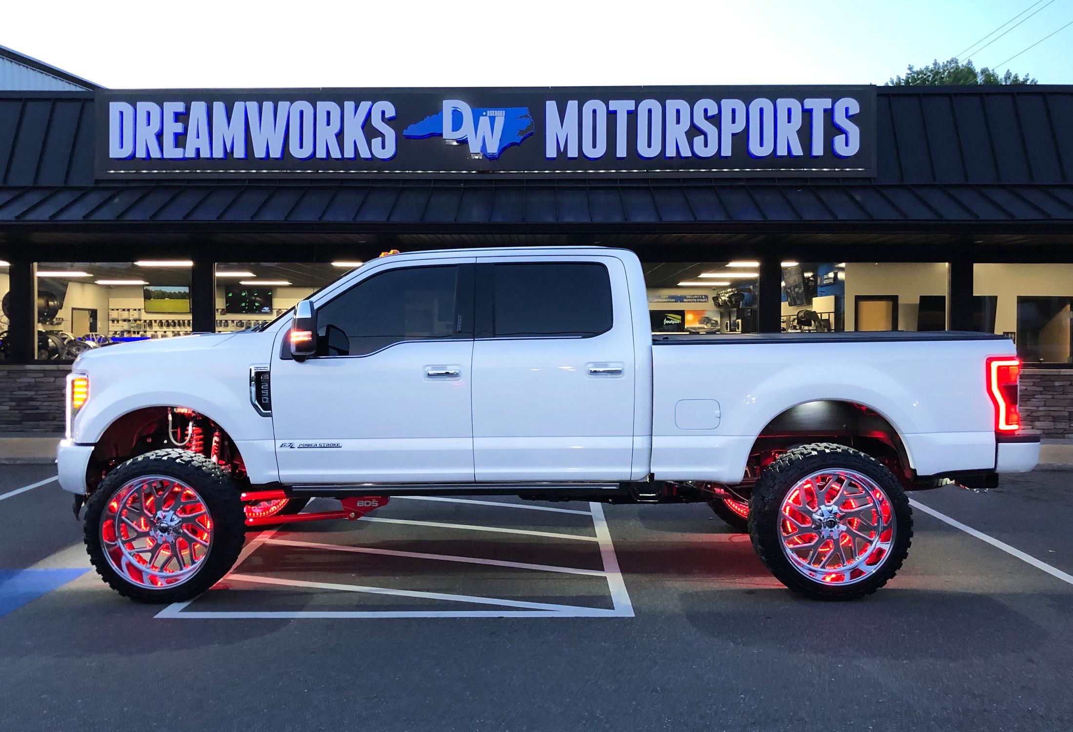 Devin-White-Tampa-Bay-Bucs-NFL-Ford-Truck-Dreamworks-Motorsports.jpg