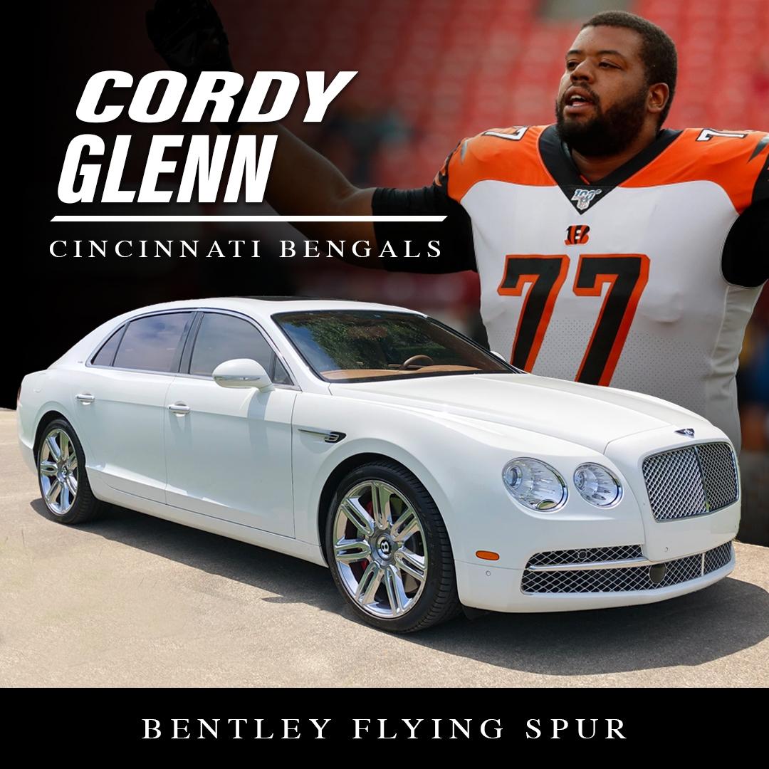 Cordy-Glenn-IG.jpg