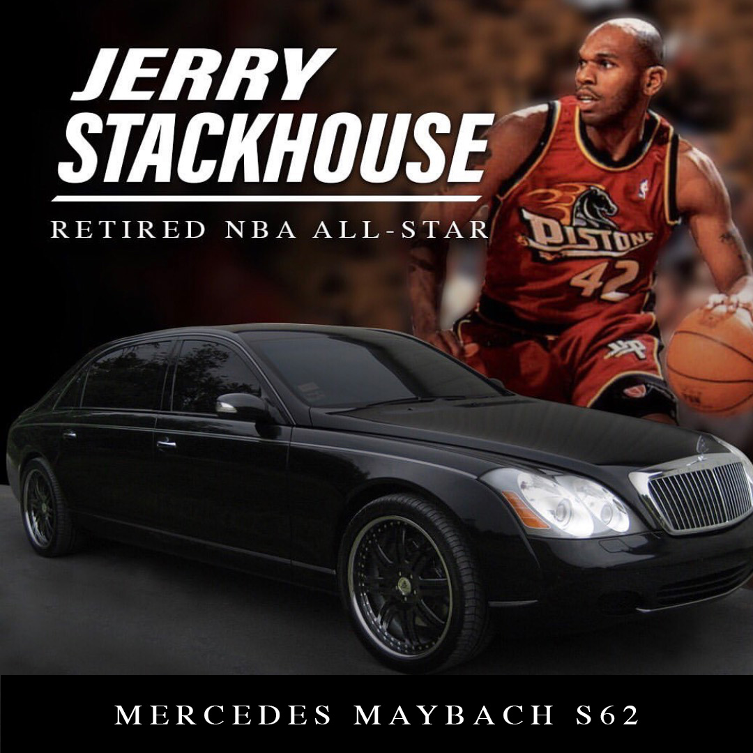 Jerry-Stackhouse-Dreamworks_Motorsports.jpg