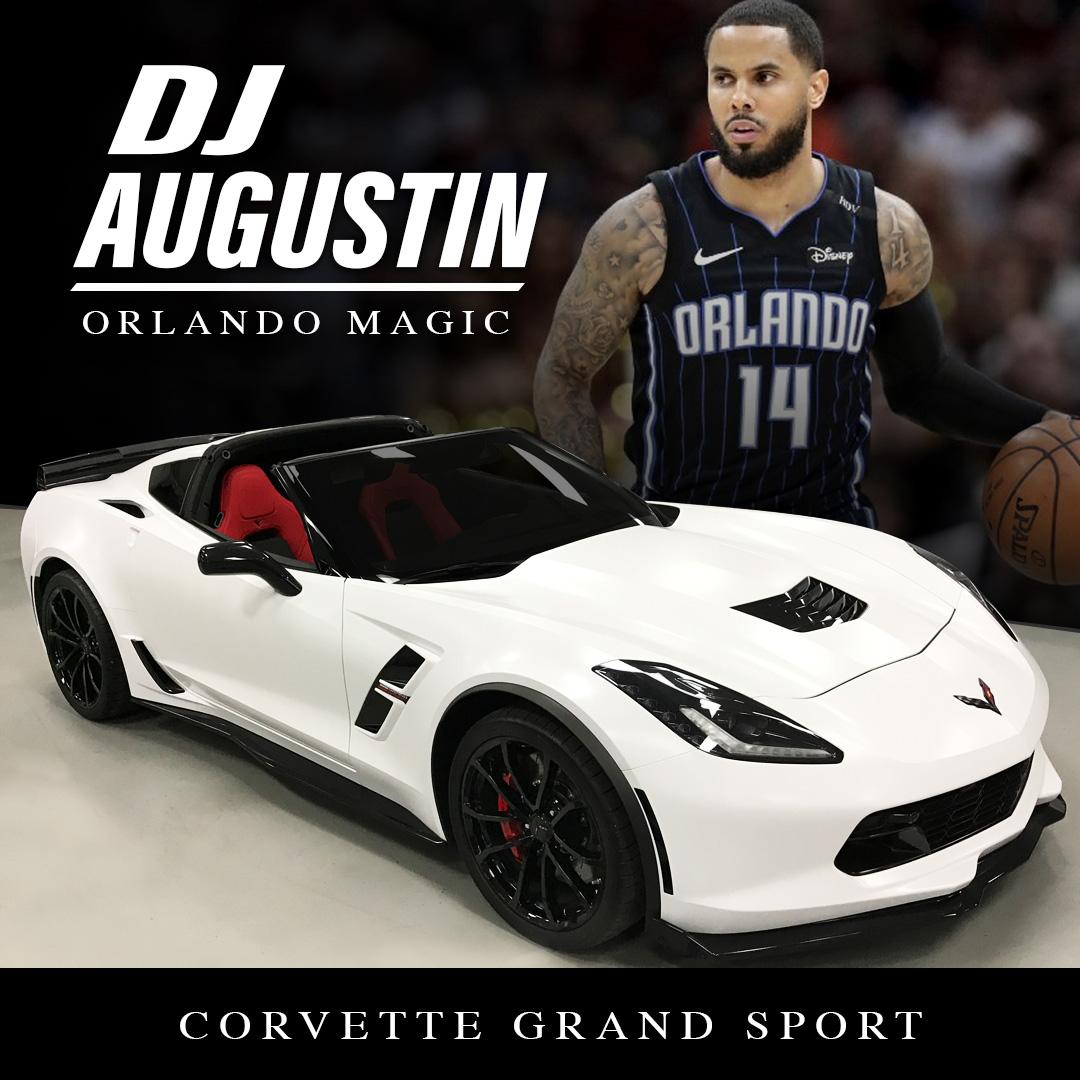 DJ-Augustine_Dreamworks_Motorsports.jpg