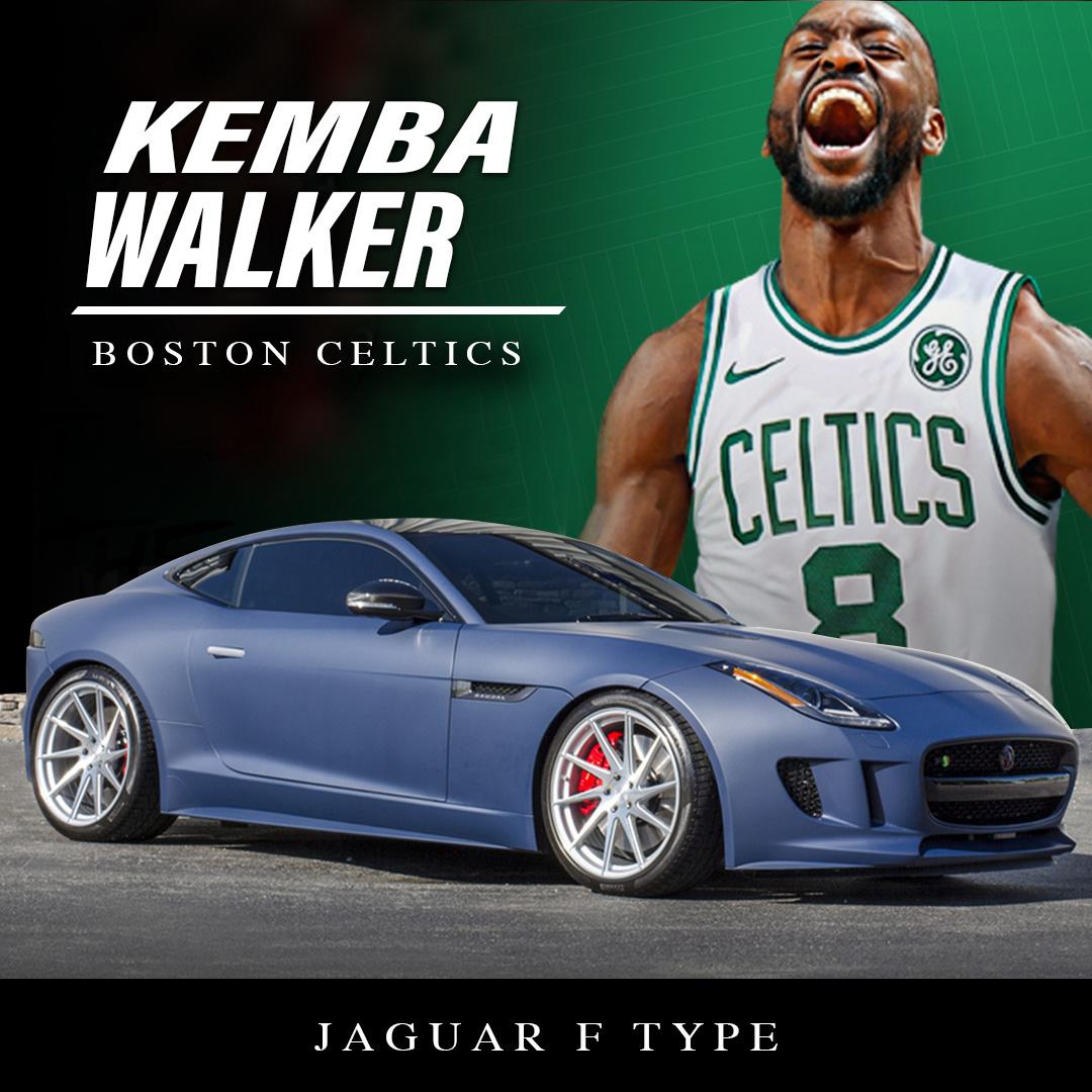 Kemba-Walker-Boston-Celtics-Jaguar-F-Type-Dreamworks-Motorsports.jpg