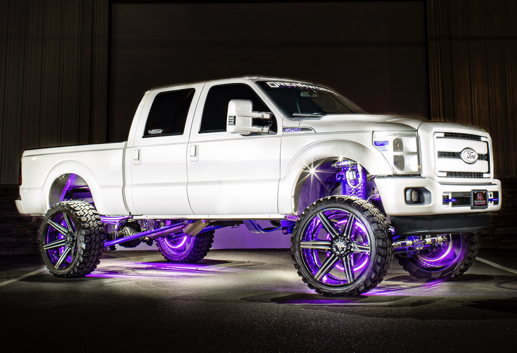 Custom-Ford-F250-Truck-BDS-Lift-Tuff-Wheels-Dreamworks-Motorsports-Roxboro-North-Carolina.jpg