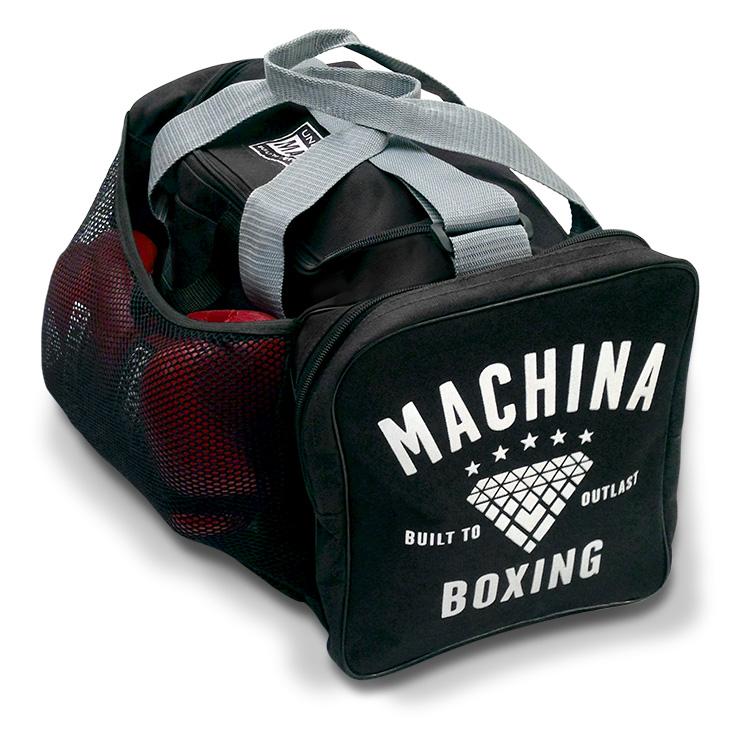 Machina-Womens-Boxing-Gym-Bag02.jpg