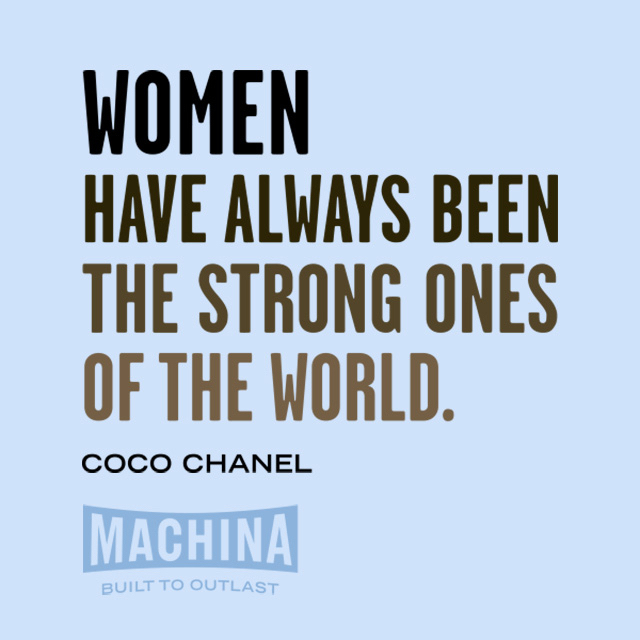 In celebration of #internationalwomensday, a shoutout to all of our friends and fans.  #machinaboxing  #womensboxing  #spitfirebelchsmoke #BeBoldForChange