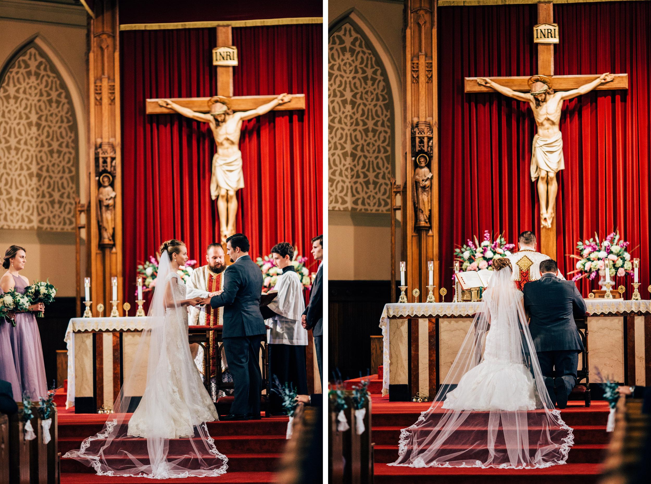 Ceremony-42 copy.jpg