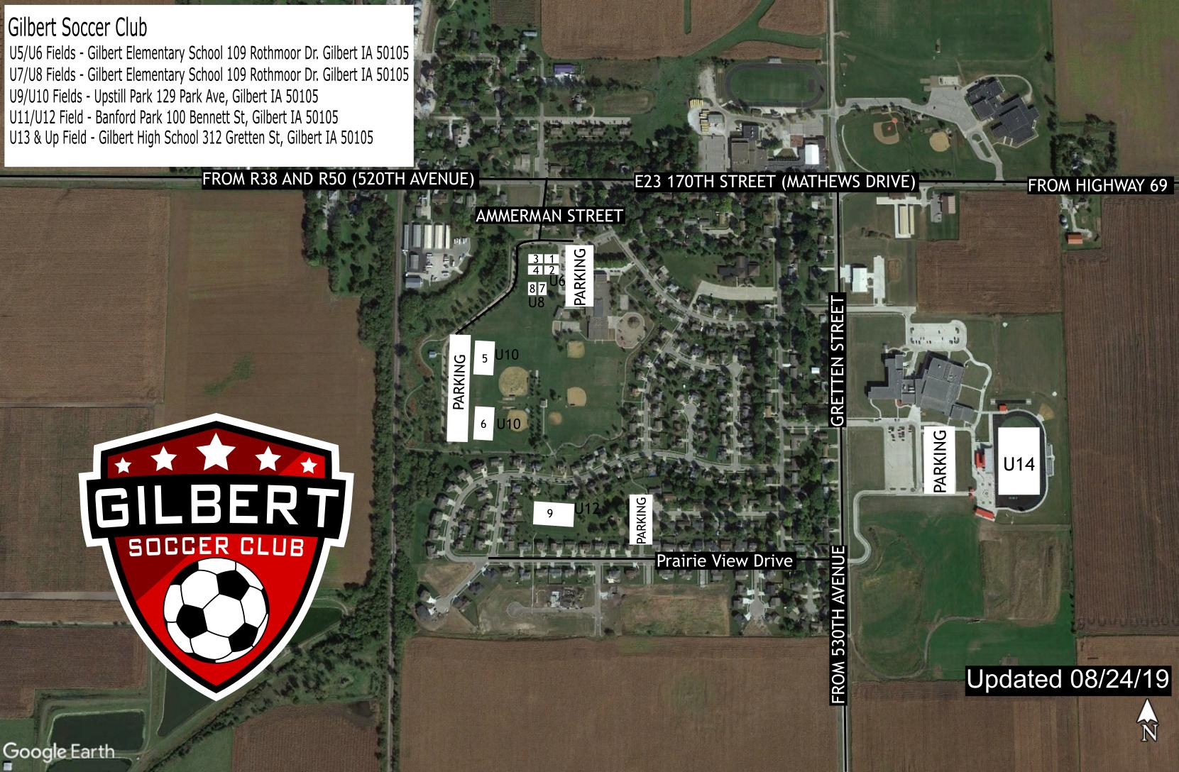Gilbert Soccer Fields Fall 2019(1).png