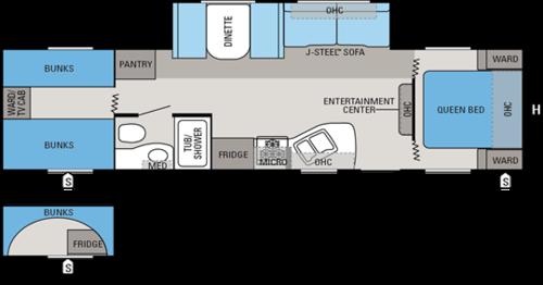 model_floorplans_pic_2371.jpg.png