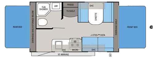 17z Floor Plan.png