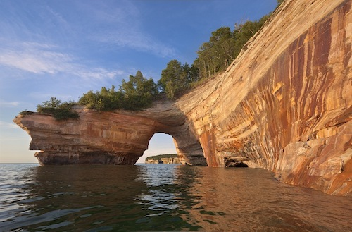 PICTURED-ROCKS-home-page-4.jpg
