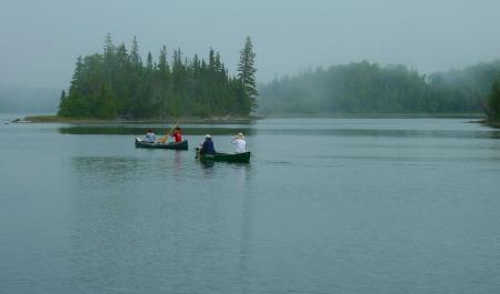 canoes.jpg