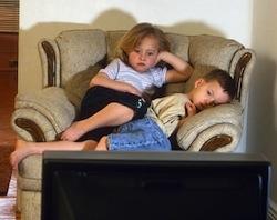 kids-tv-1.jpg