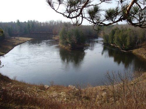 Manistee River Horshoe 2.jpg
