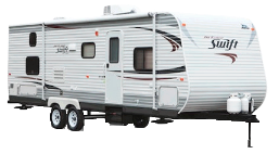 Click Here for Camper Rates
