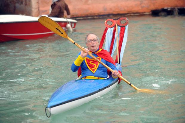 kayak_costume.jpg