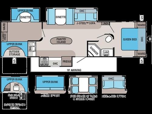 jayco33bhts_floorplan.png