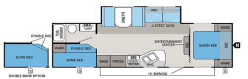 30 inch floorplan.png
