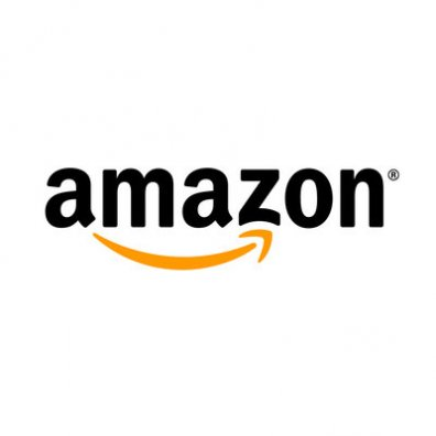 Amazon.com-logo1.jpg