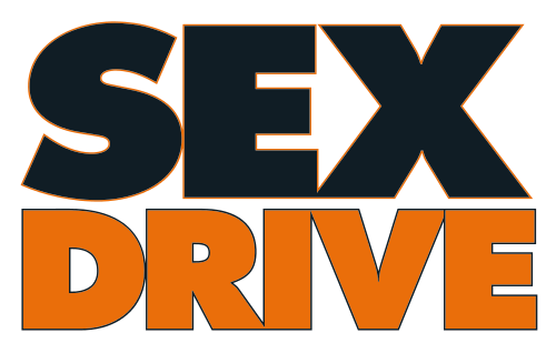 sex-drive.png