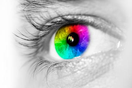 rainbow-eye-iris-pupil.jpg