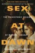 sex at dawn.jpg
