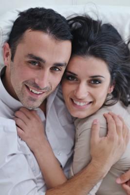 happy-couple-embracing.jpg