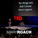 mary-roach-ten-things-you-didnt-know-about-orgasm.jpg