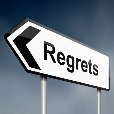 regrets-sign.jpg