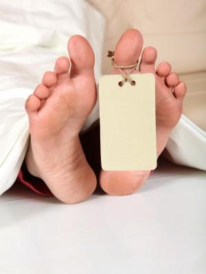 morgue-corpse-foot-tag.jpg