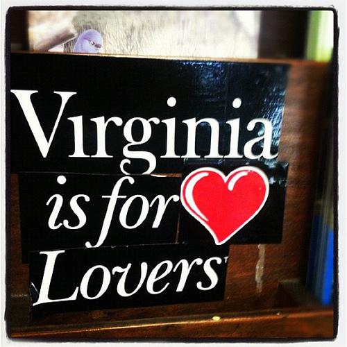 virginia-is-for-lovers.jpg