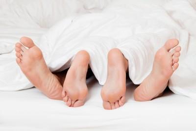 sex-beneath-the-sheets.jpg