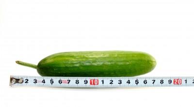 cucumber-measuring-tape.jpg