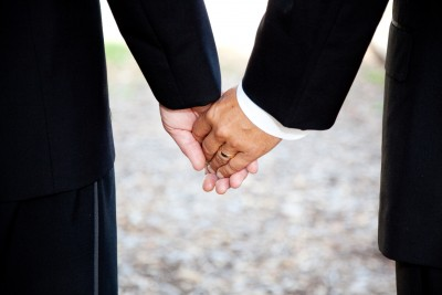 gay-marriage-couple-holding-hands.jpg