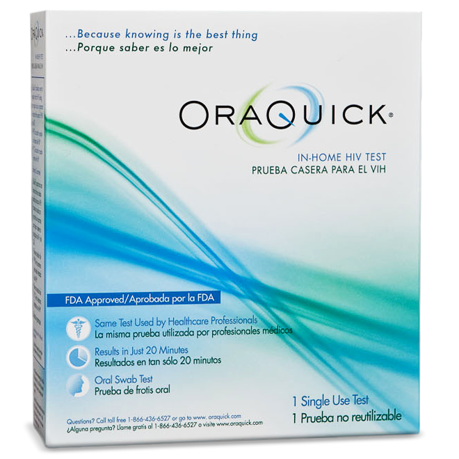 oraquick-home-hiv-test.png