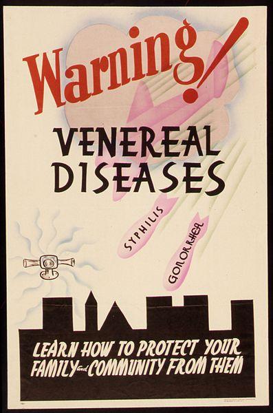 warning-venereal-diseases-syphilis-gonorrhea.jpg