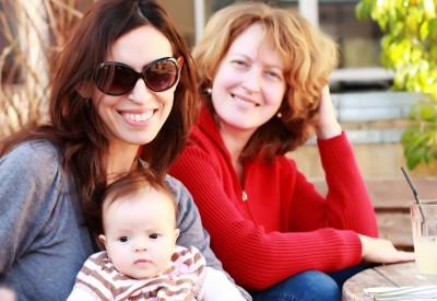 happy-same-sex-family.jpg