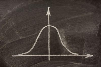 bell-curve-normal-distribution.jpg