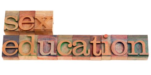 sex-education-block-letters.jpg