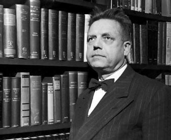 Alfred-Kinsey.jpg
