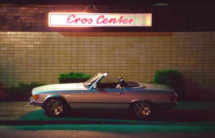 drive-in-sex-garage.jpg